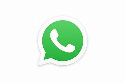 Whatsapp Parents Guide Carers Order Blocked Again