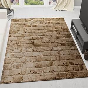 Jute Teppich Ikea : teppich in steinoptik ~ Lizthompson.info Haus und Dekorationen