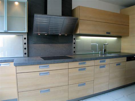 lave cuisine marbrerie guimaraes marbrerie et décoration