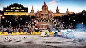 Rallye D Espagne : shakedown rallye d 39 espagne 2016 pilote de course ~ Medecine-chirurgie-esthetiques.com Avis de Voitures