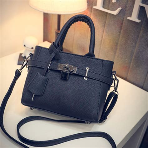 tas wanita cantik murah elegan modern terbaru ryn fashion