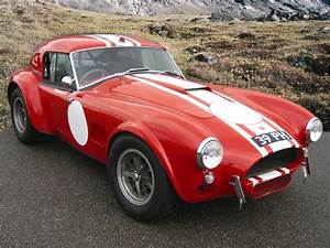 Ac Auto : ac cobra car wallpapers hd ~ Gottalentnigeria.com Avis de Voitures
