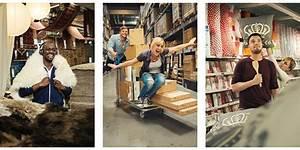 Ikea Duales Studium : ausbildung ikea gmbh co kg azubister ~ Markanthonyermac.com Haus und Dekorationen