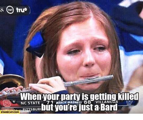 D D Bard Memes - funny a bard memes of 2016 on sizzle bones