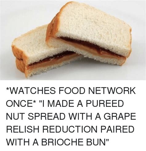 Food Network Memes - funny food network memes of 2017 on sizzle nutting