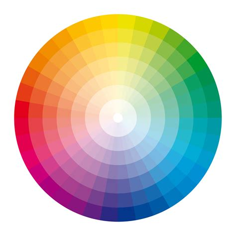 color wheels apple s new pro has a true tone display claimed as