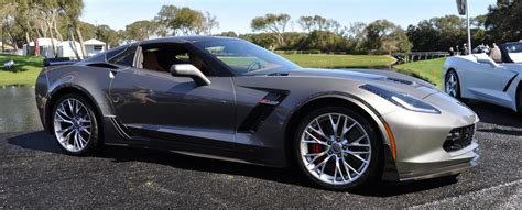 2014 Corvette Stingray High Res  Autos Weblog
