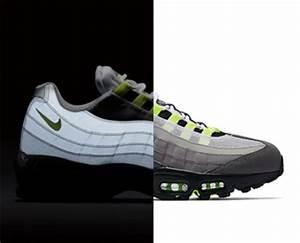 Nike Air Max 95 3M Neon 6 AUG 2015