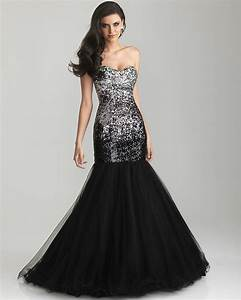 black wedding dresses australia With black wedding dresses for sale