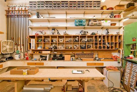 spd cabinet furniture shop developments wood shop