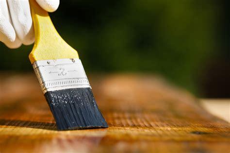 Holzbalken Behandeln by Holzbalken 246 Len 187 Welches 214 L Und Wie Wird S Gemacht
