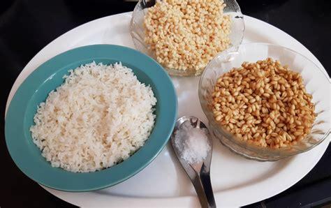 Paneer Cottage Cheese Stuffed Idli Indian Cooking Manual