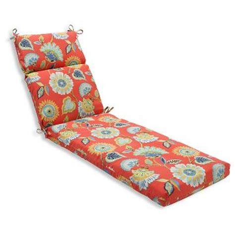 adirondack chairs cushions target adirondack chair cushions target