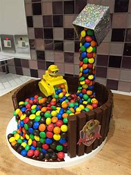 Best Paw Patrol Cake Homemade Ideas And Images On Bing Find
