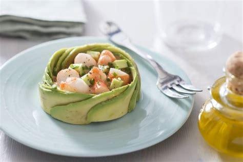 cuisine entr froide recettes d 39 entrées froides par l 39 atelier des chefs
