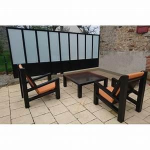 pare vue separatif With rideaux pour terrasse exterieur 8 pare vue separatif