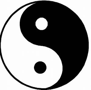 Daoism Symbol | www.pixshark.com - Images Galleries With A ...