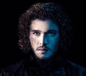 Game of Thrones season 6 - Emilia Clarke confirms Jon Snow ...