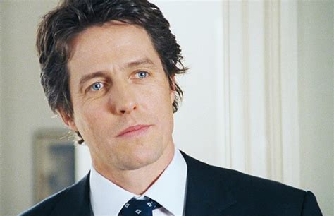 hugh grant biography movies height age family net worth
