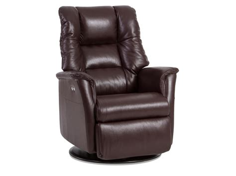 recliner verona relaxer chair recliners medical chairs american supply swivel rocker equipment americanmedicalinc p153