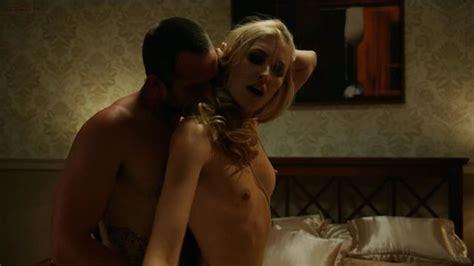 Nude Video Celebs Tereza Srbova Nude Strike Back Se