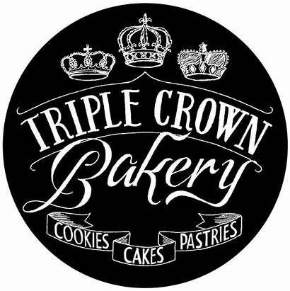Franklin Crown Established Cookies Buffet Cakes Tennessee