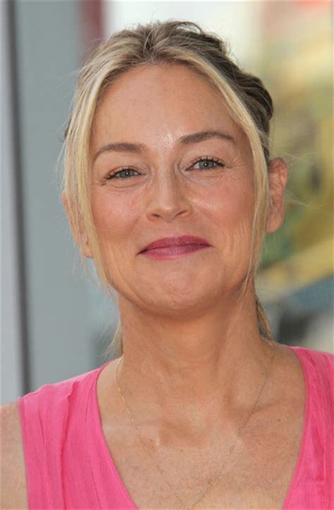 actress jane morgan sharon stone pictures jane morgan honored on the