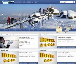 Winterurlaub In Der Schweiz : winterurlaub in der s chsischen schweiz elbsandsteingebirge s chsische schweiz ~ Sanjose-hotels-ca.com Haus und Dekorationen