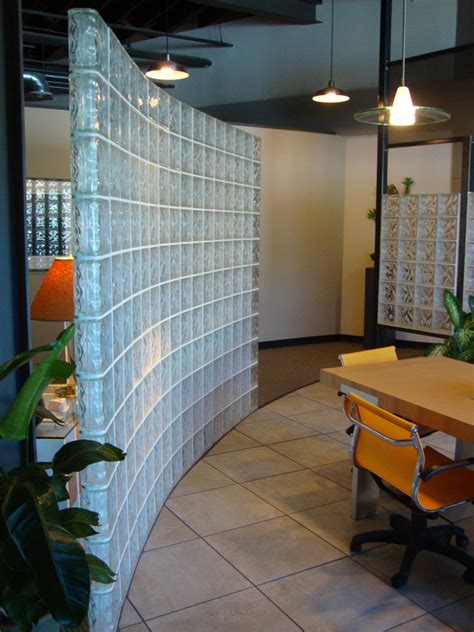 study links natural light   office  improved employee health innovate building