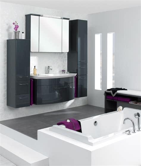 wall mounted bathroom furniture shivers bathrooms