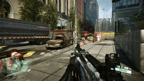 3d memory games with anime characters. Crysis 2 game highly compressed download for pc
