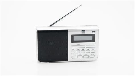 test dab radio das dual dab 4 1 im test ein digital radio f 252 r 60 techtest