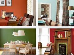 Paint Ideas For Dining Room by Dining Room Paint Color Ideas Large And Beautiful Photos Photo To Select D