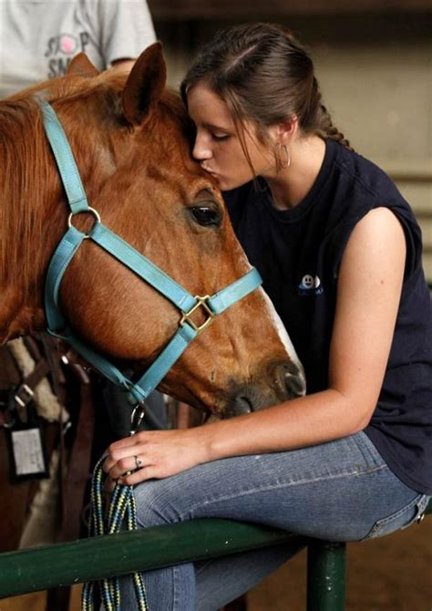 Things Every Horse Person Is Sick Of Hearing