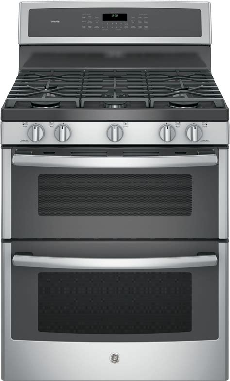 ge parts wbxprb basic cooktop kit  ge profile gas ranges