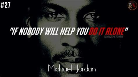 michael jordan quotes sayings     fav