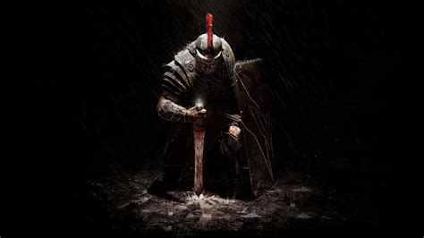 full hd wallpaper ryse son  rome legionary heavy rain