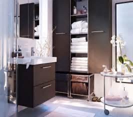 modern bathroom storage ideas ikea bathroom design ideas 2012 digsdigs
