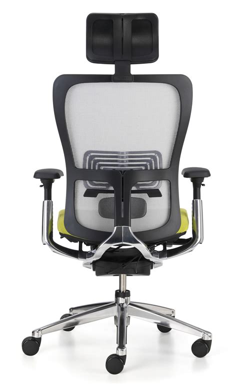 haworth chairs casters chair design haworth office chair