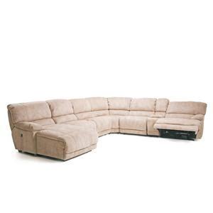 cheers microfiber reclining sofa cheers sofa at sofasectionaldealers com sectionals
