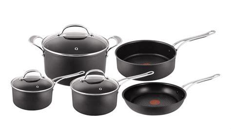saucepans  cook   storm    pan sets   expert reviews