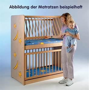 Matratze 70 140 : matratze f r stockbett 70 x 140 cm liegefl che lms lehrmittel service h sp th gmbh ~ Markanthonyermac.com Haus und Dekorationen