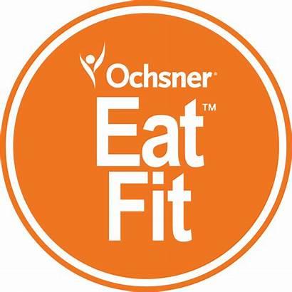 Eat Ochsner Spot Orange Cuts Catering Coffee