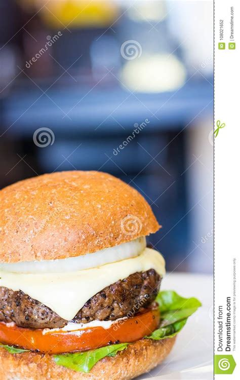 gordon ramsay burger recipe sante blog