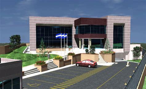 bid honduras edificio de la representaci 243 n banco interamiericano de