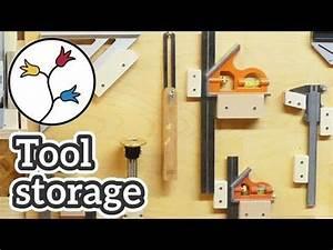 Werkzeugwand Selber Bauen : die besten 25 werkzeugwand ideen auf pinterest pegboard garage garagen werkbank und ~ Watch28wear.com Haus und Dekorationen