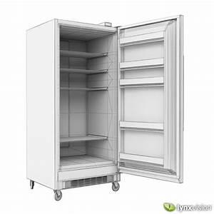 Frigidaire  Frigidaire Upright Freezer Manual