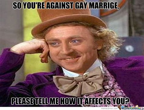 Best Gay Memes - 10 best memes celebrating the gay marriage win because today is the perfect day for love