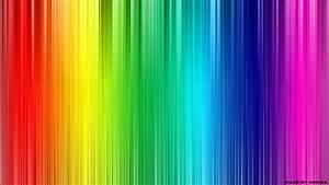 Multi, Color, Wallpapers, Artistic, Hq, Multi, Color, Pictures