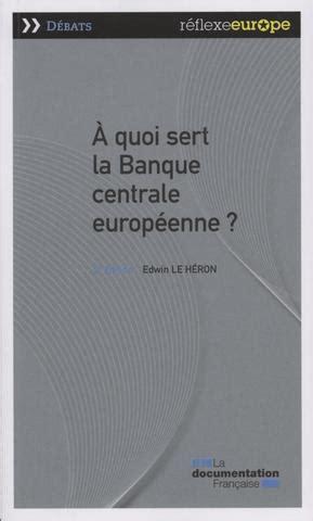 union europ 233 enne g 233 n 233 ralit 233 institutions europe